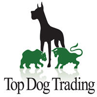 Top Dog Trading Courses