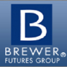 Brewer Futures Group