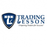 TradingLesson.com