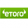 eToro