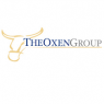 The Oxen Group