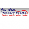 Jan Arps Traders Toolbox