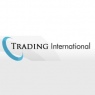 Trading International