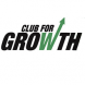 clubforgrowth